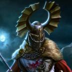 DragonIva аватар