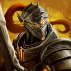 NaZZyyOO аватар