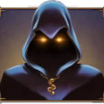 sawanzard аватар