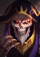 VladikaAinz аватар